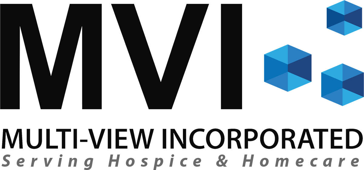 Hospice & Homecare Consulting | Hospice & Medicare Cost Report | Multi-View Inc